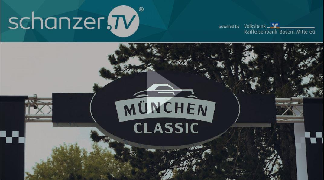 Film SchanzerTV