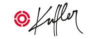 LogoKuffler