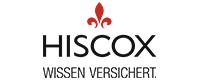 LogoHiscox