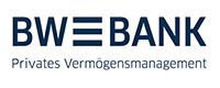 LogoBWBank