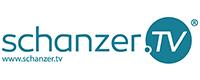 LogoSchanzerTV