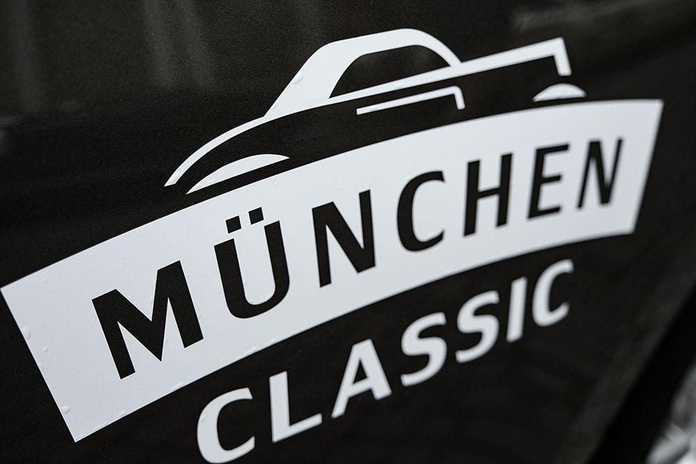 MünchenClassic