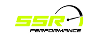 SSR Performance